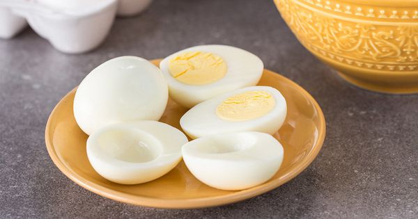 Mẹo giải cảm nhanh bằng cách đánh gió bằng trứng gà