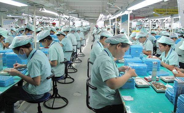 Người Việt Nam có nên đi xuất khẩu lao động Nhật Bản?