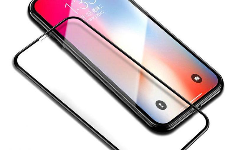 Thay mặt kính iPhone 11 Pro Max tại quận 3 TPHCM