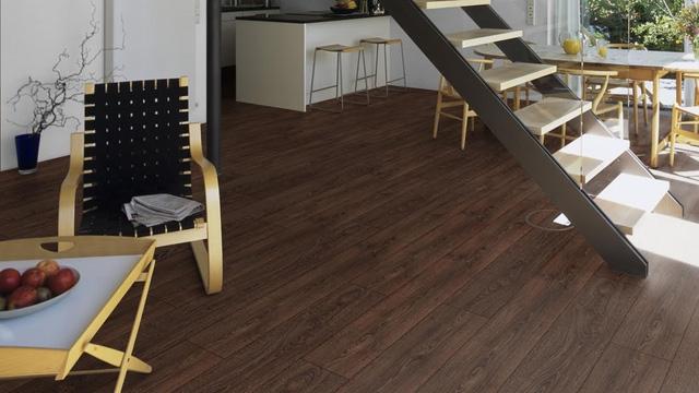JANHOME giới thiệu đến khách hàng những thông tin quan trọng về sàn gỗ Thái Lan